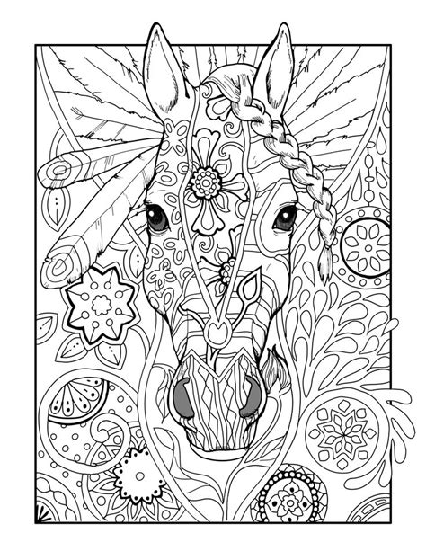 catological coloring book for cat 50 unique page designs for hours of cat coloring books 260 best images about coloring book pages and