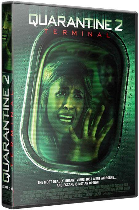 download film quarantine 2 terminal quarantine 2 terminal download