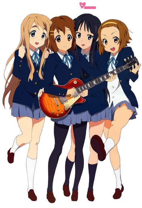 imagenes japonesas en anime kiyuchi o o fotos de animes meninas