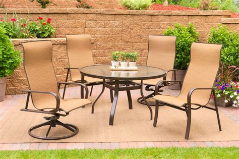 homecrest patio furniture error hom furniture