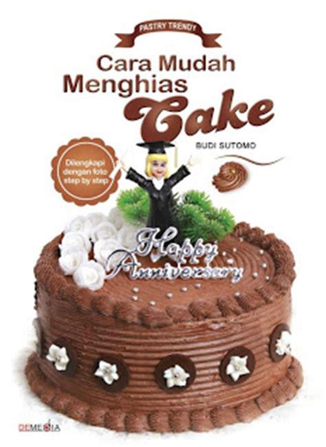 Cupcake Topper Pony Hiasan Cupcake Kue Ulang Tahun cara menghias cake ideas and designs