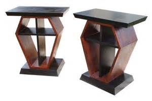 Cheap Coffee Tables And End Tables Cheap Coffee Tables Mhp The Fester Coffin End Table Set