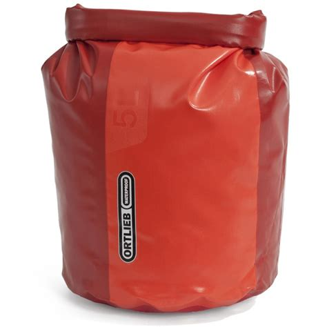 5l Drybag Nature ortlieb bag pd350 5l cotswold outdoor
