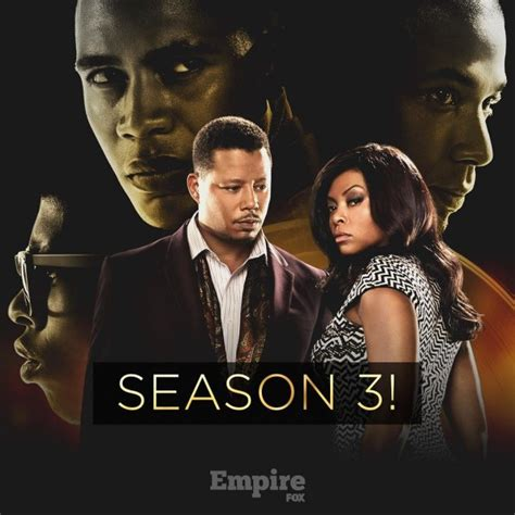 will there be resurrection season 3 release date 2015 empire season 3 release date update