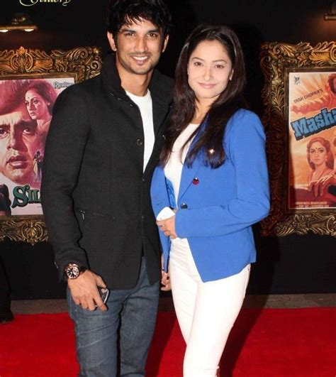got actress list top bollywood actresses who got divorced find health tips