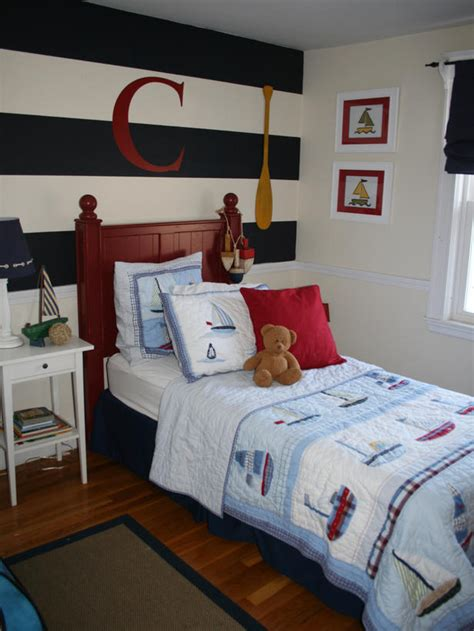 kids bedroom ideas on a budget interior design kids rooms on a budget nautical style