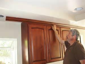 san diego s best custom cabinetry special process of