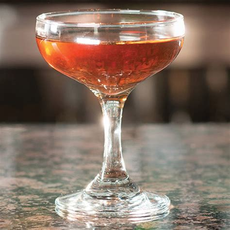 manhattan drink templeton manhattan cocktail recipe