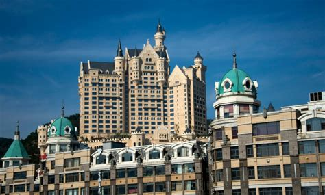 bid for hotel china s anbang drops bid for starwood hotels newsmobile