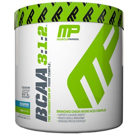 Suplemen Fitness Mp Assault Musclepharm 30 Serving Suplemen For bcaa musclepharm powder 225 gram bcaa mp bubuk 30x serving
