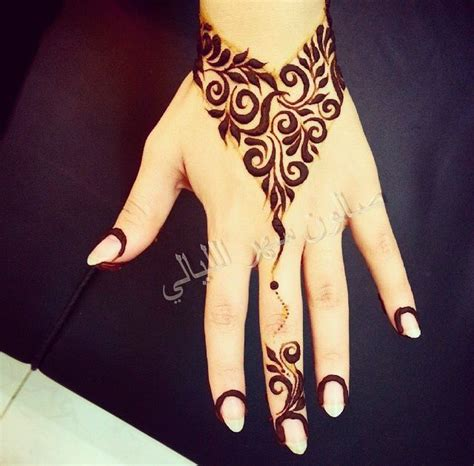 henna tattoos mobile al 391 best mehendi design images on henna
