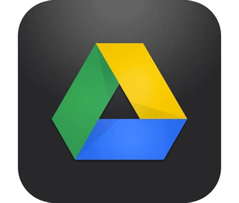 google drive prices slashed  ridiculously affordable rates