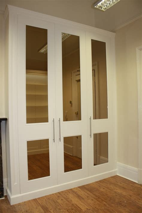 Simple Wardrobes by 21 Best Images About Ideas To Rev Fitted Wardrobes