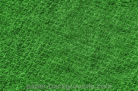 wallpaper green material paper backgrounds green soft fabric material texture