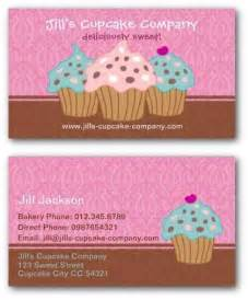 cake business cards templates free cool 10 cake business cards templates free my wedding site