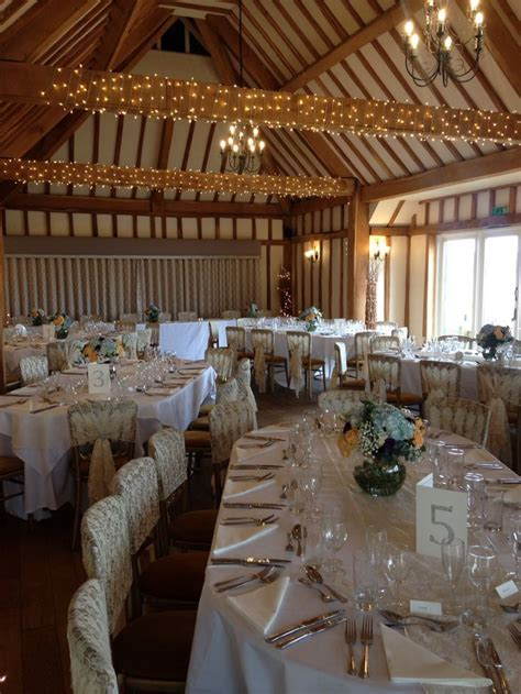 28 best Vaulty Manor images on Pinterest   Wedding places
