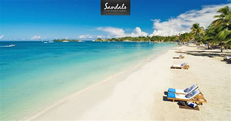 sandals beaches bahamas our resort family beaches fowl cay more sandals