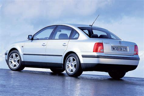 1999 volkswagen passat parts volkswagen passat 2 3 v5 b5 1999 parts specs