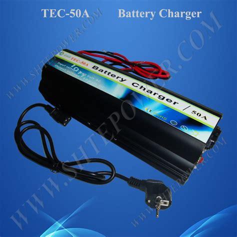 Baterai Kering 12volt 150ah car battery charger 10a products rohs lumigo diy powertank question car battery charger 12v