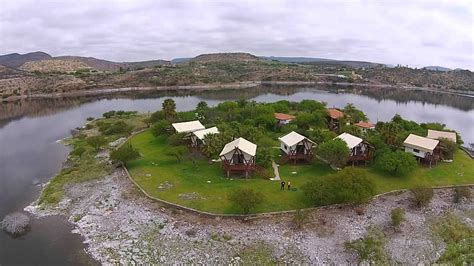 la isla de la 8433979248 isla tzibanza desde el aire youtube
