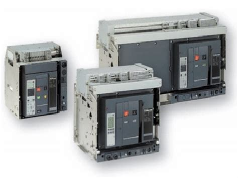 capacitor bank merlin gerin capacitor bank merlin gerin 28 images sea9bn24 schneider merlin gerin sea9bn24 distribution