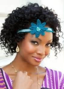 most comfortable headbands most comfortable crochet headband ever allfreecrochet com