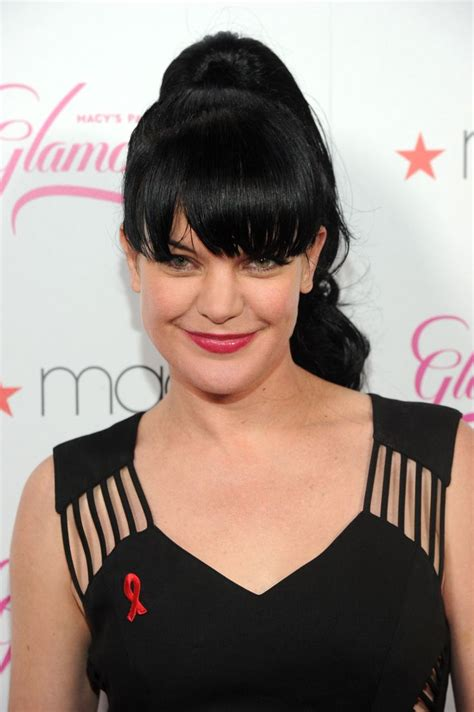 actor model real life exle 351 best pauley perrette images on pinterest pauley