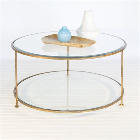 mitchell gold coffee table mitchell gold coffee tables coffee table design ideas
