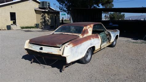 buick riviera restoration parts ultimate cer shells car and truck aftermarket parts and