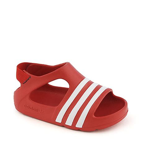 toddler adidas sandals adidas adilette toddler sandals