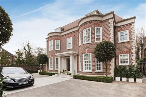 7 bedroom house for sale 7 bedroom house for sale in avenue road nw8 nw8