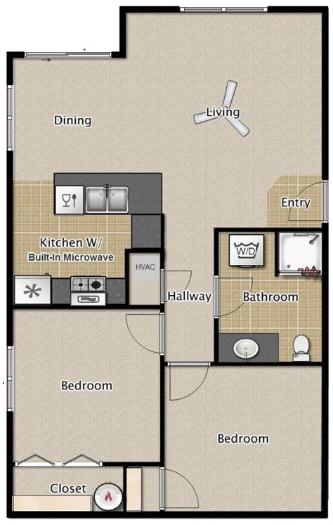 1 bedroom apartments medford oregon 2 bedroom 1 bath apartment floor plans medford oregon