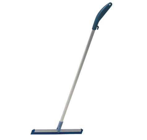 Home Design Job Description vileda professional dustpan brush and sweeper