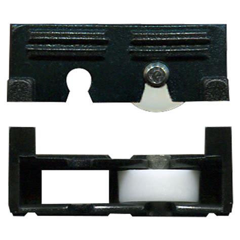 Handle Set Pasini P 805 07 A Lockset Kend rolltrak adjustable window carriage and roller bunnings warehouse