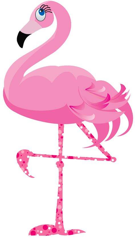 New Flamingo new flamingo mascot flamingos 2 go