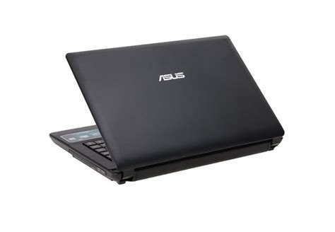 New For Asus X44 image of asus x44 notebookspec