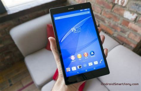 reset android z3 hard reset sony xperia z3 tablet compact сброс настроек
