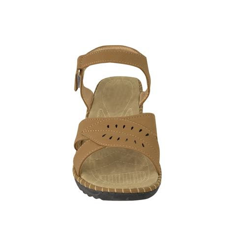 walking shoes for flat wide womens comfort wide casual walking flat summer