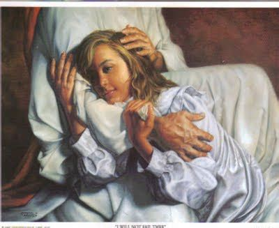 jesus comforts life 1 hour at a time a kept woman