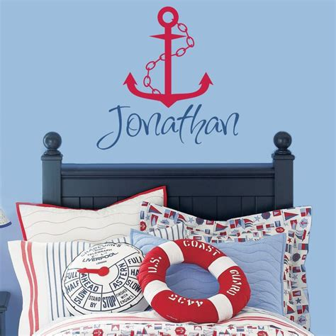 nautical names 17 best ideas about nautical names on nautical sailor and