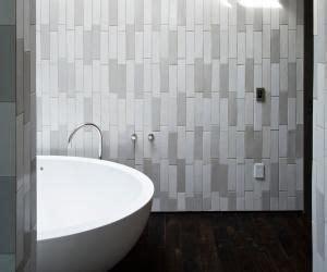 vertical subway tile dalton ray custom homes pinterest 150 best tile images on pinterest mosaics 2 mirrors in