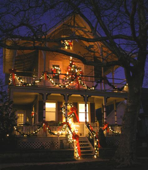 christmas light installation pro indianapolis and carmel