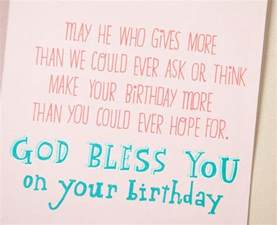 Happy Birthday Wishes Status 100 Birthday Status For Whatsapp Wish Dear One S With