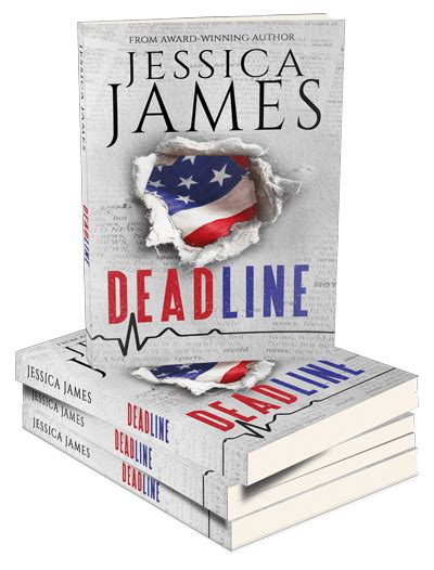 cross killer state detective special forces books deadline historical fiction author