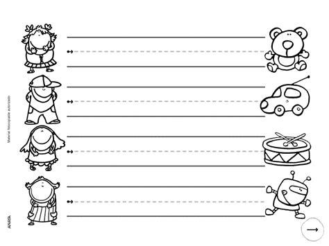 leer ahora le corbusier en linea pdf 64 fichas de refuerzo para ni 241 os de 3 a 241 os material de aprendizaje