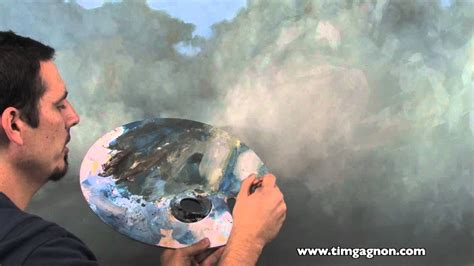 acrylic painting tips and tricks painting tips tricks and techniques from tim gagnon