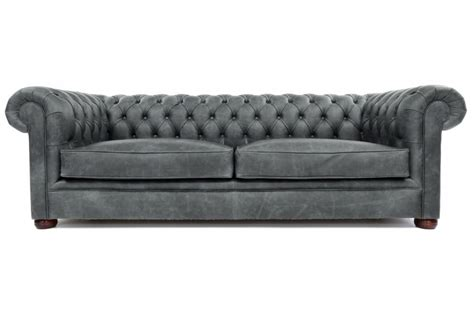 How To Choose A Leather Sofa How To Choose A Leather Sofa What You Need To Before Ing A Leather Sofa Furniture Thesofa