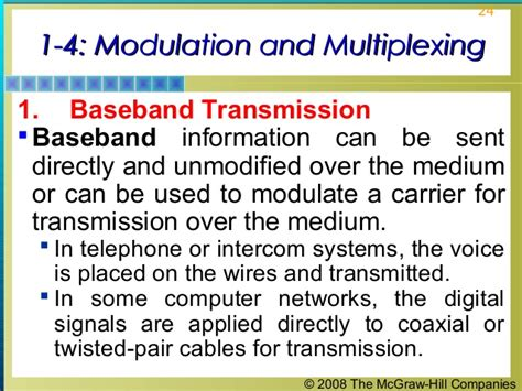 integrated circuits for data transmission twisted pair channels chapter01 int to telecom