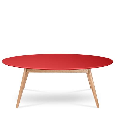 table basse ronde fly amazing dcoration table basse