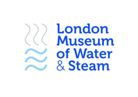 Thames Water Asset Location Search Museum Of Water And Steam In Hounslow Tw8 0en